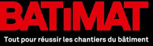 2019_batimat_fr