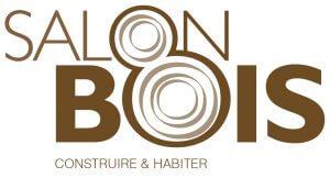 logo-salonbois-2017
