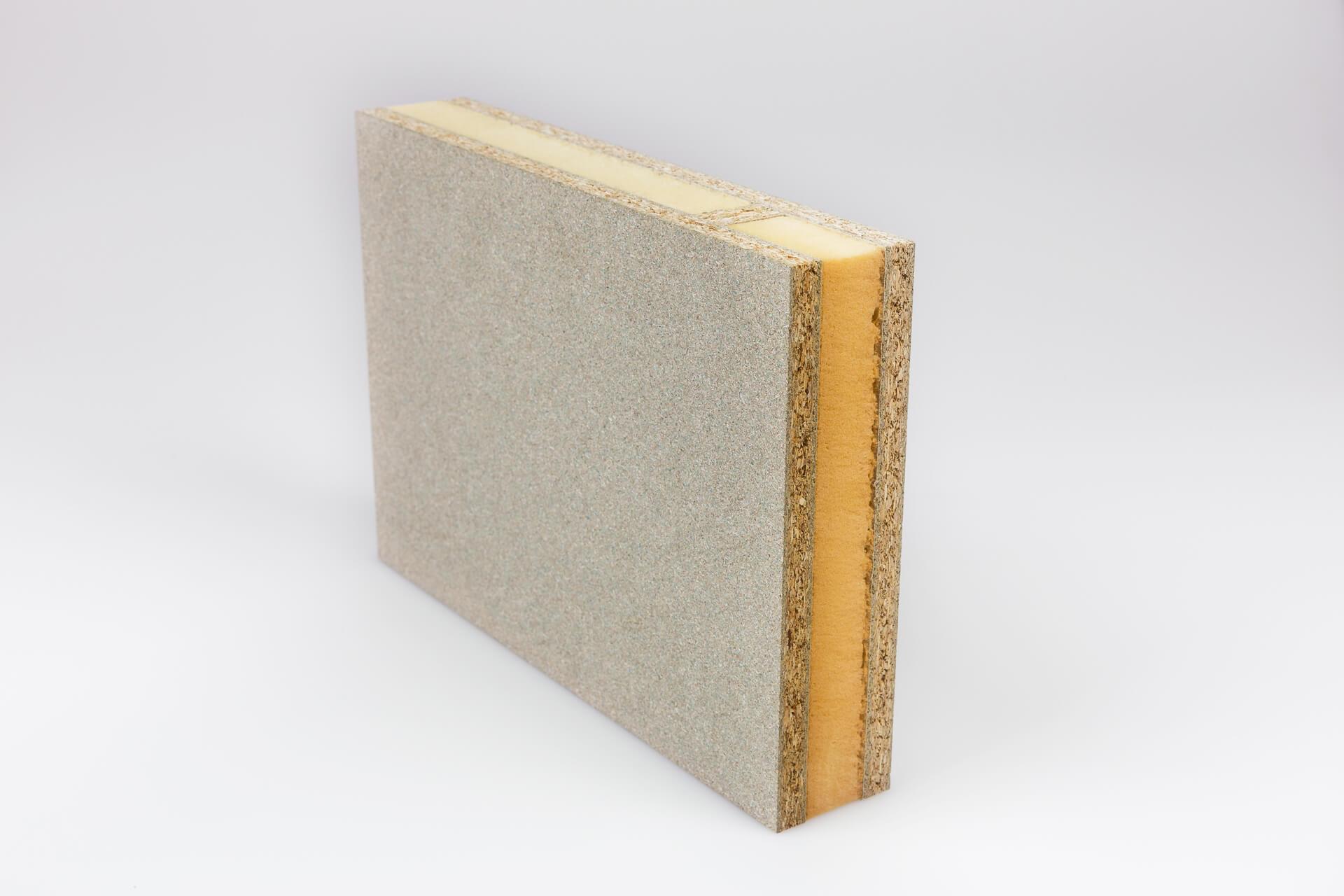 TAVAPOLY Rahmenverbreiterungen Holz